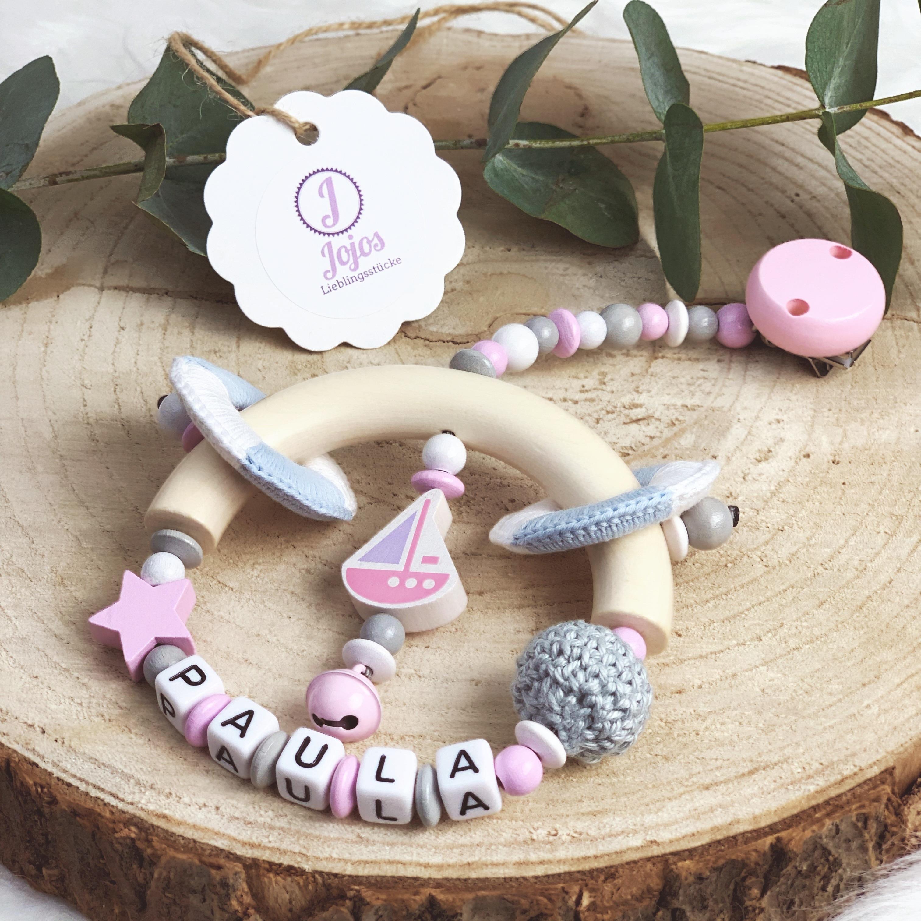 Individuelle Geschenke Für Babys Neugeborene Jojos