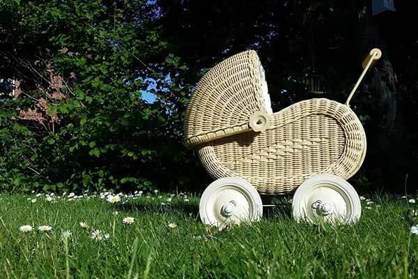 jojos-lieblingsstuecke-blogbeitrag-kinderwagenkette-mit-namen