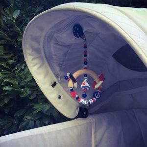 jojos-lieblingsstuecke-blogbeitrag-personalisierte-geschenke-zur-geburt