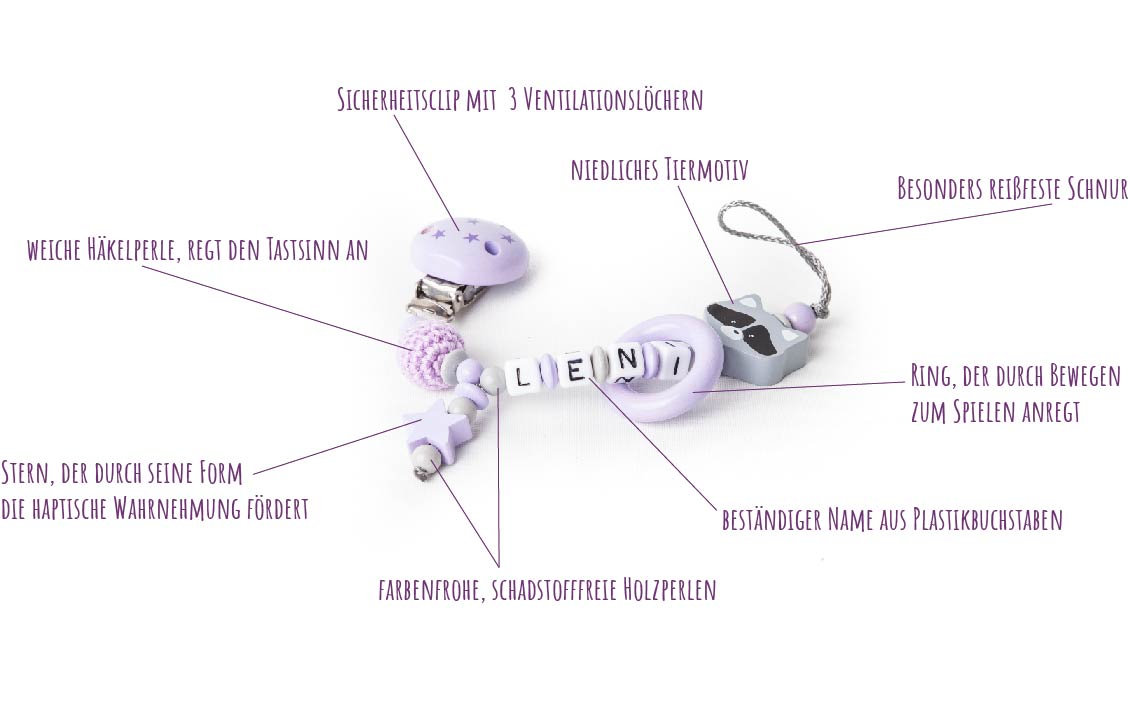 jojos-lieblingsstuecke-infografik-schnullerkette